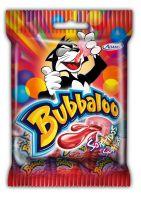 BUBBALOO SORTIDOS 5G