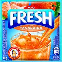 FRESH TANGERINA 10G