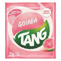 TANG GOIABA 25G