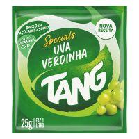 TANG UVA VERDINHA 25G