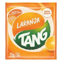 TANG LARANJA 25G