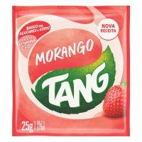 TANG MORANGO 25G