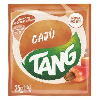 TANG CAJU 25G