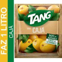 TANG CAJA 25G
