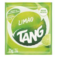 TANG LIM�O 25G