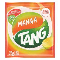 TANG MANGA 25G