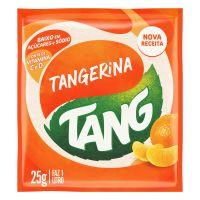 TANG TANGERINA  25G
