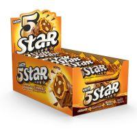 CHOCOLATE 5 STAR 40G
