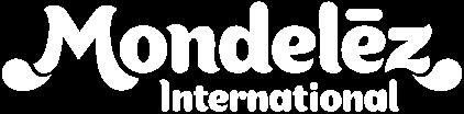 Mondelez-Internacional